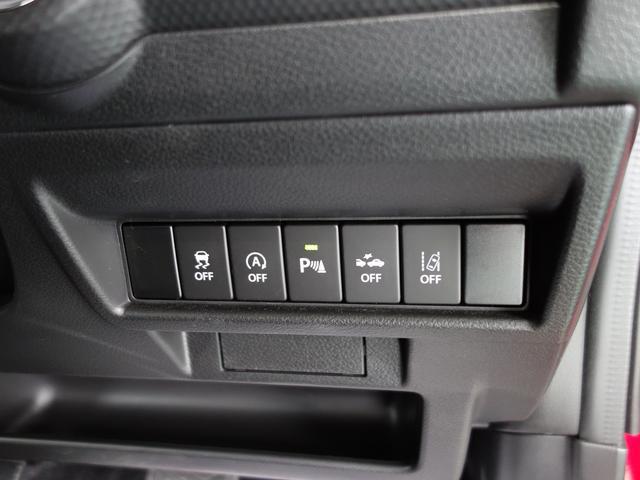 HYBRID MX 4WD DセンサーBサポ LEDヘッド(7枚目)