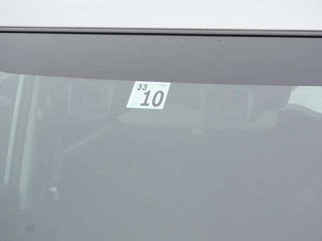 バンディット HYBRID SV 後席両側電スラ カメラP(16枚目)