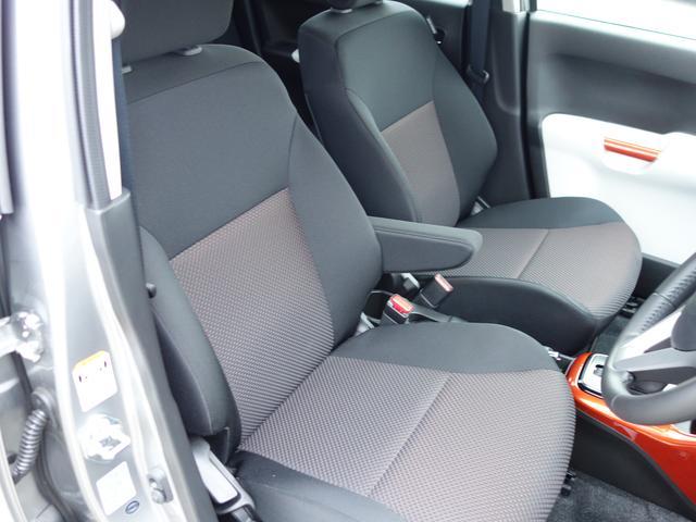 「スズキ」「イグニス」「SUV・クロカン」「岐阜県」の中古車4