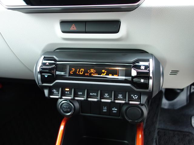 「スズキ」「イグニス」「SUV・クロカン」「岐阜県」の中古車10