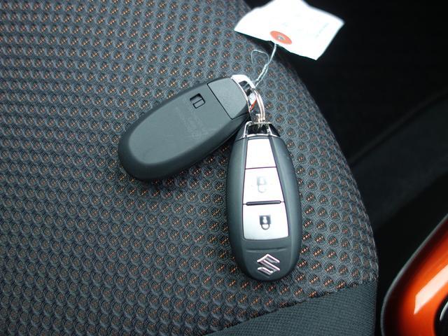「スズキ」「イグニス」「SUV・クロカン」「岐阜県」の中古車29