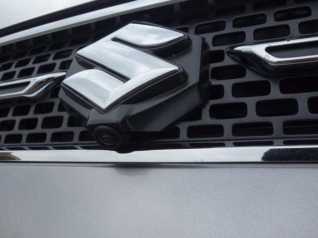 「スズキ」「イグニス」「SUV・クロカン」「岐阜県」の中古車34