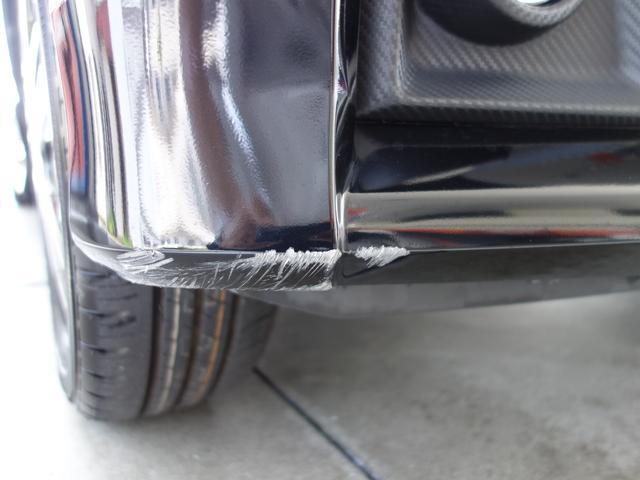 スティングレー HYBRID T フルタイム4WD ターボ車(19枚目)