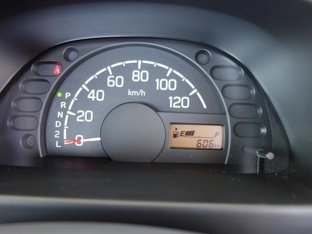 お車でお越しの際は、岐阜県庁から1キロ もち吉 岐阜店様の向い