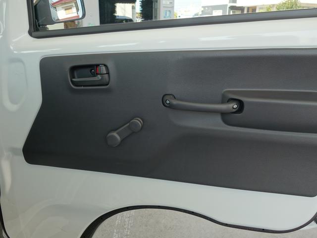 ご購入後も安心 全車保証付のお車を取り揃えております!県下最大級のスズキの展示場★お車を見て触って比べて頂けます