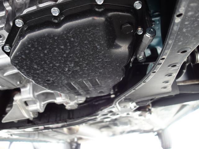 「スズキ」「イグニス」「SUV・クロカン」「岐阜県」の中古車26