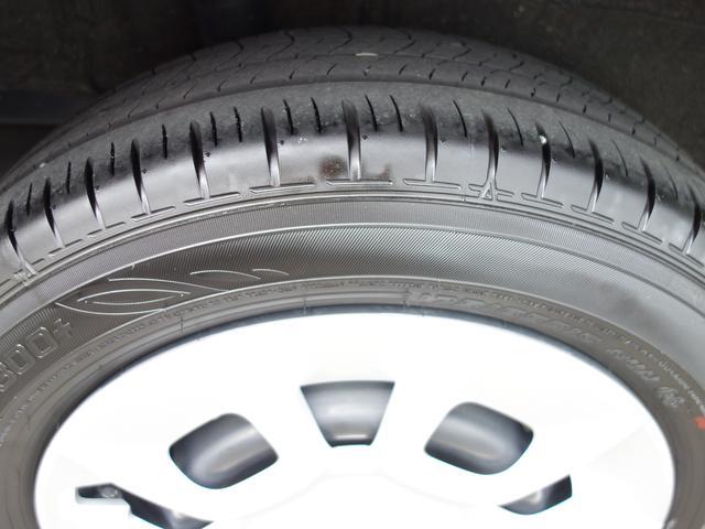 「スズキ」「イグニス」「SUV・クロカン」「岐阜県」の中古車32