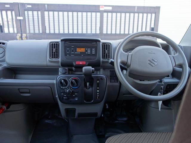 PCリミテッド Pタイム4WD RブレーキS FPW CD(3枚目)