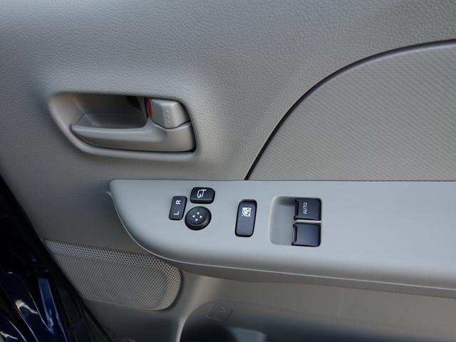 PCリミテッド Pタイム4WD RブレーキS FPW CD(8枚目)