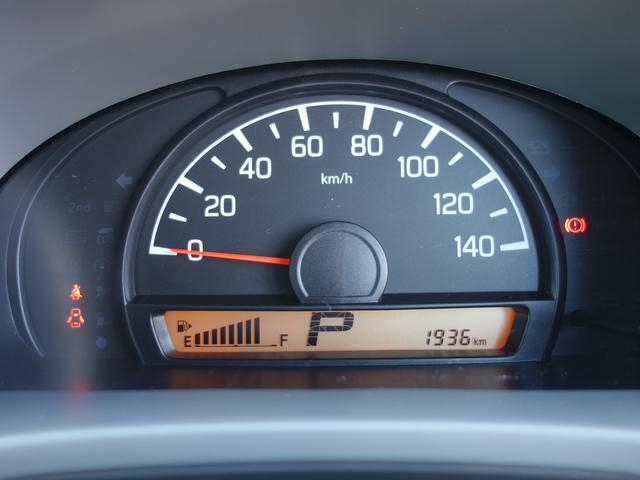 PCリミテッド Pタイム4WD RブレーキS FPW CD(9枚目)