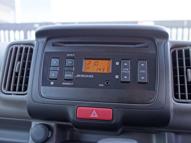 PCリミテッド Pタイム4WD RブレーキS FPW CD(10枚目)