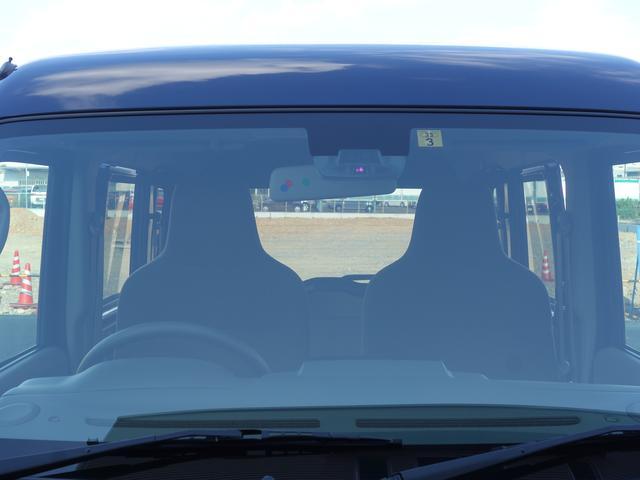 PCリミテッド Pタイム4WD RブレーキS FPW CD(15枚目)