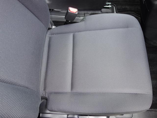 2.0X 旧社用車 全方位モニタ 後席左電スラ 新車保証継承(6枚目)