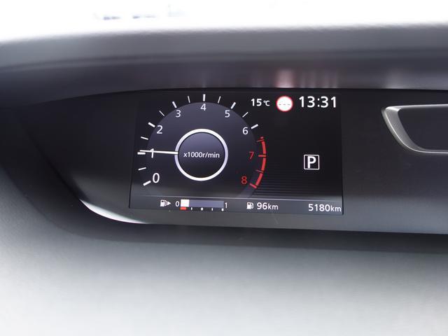 2.0X 旧社用車 全方位モニタ 後席左電スラ 新車保証継承(8枚目)