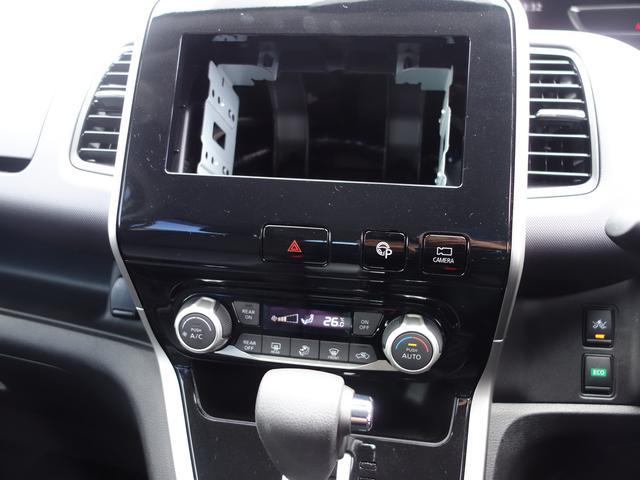 2.0X 旧社用車 全方位モニタ 後席左電スラ 新車保証継承(9枚目)