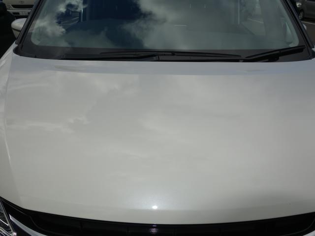 2.0X 旧社用車 全方位モニタ 後席左電スラ 新車保証継承(10枚目)