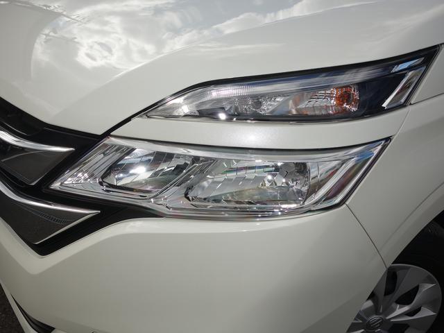 2.0X 旧社用車 全方位モニタ 後席左電スラ 新車保証継承(13枚目)