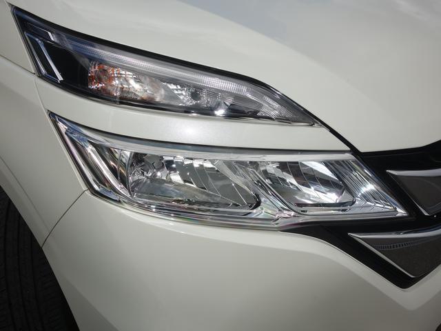 2.0X 旧社用車 全方位モニタ 後席左電スラ 新車保証継承(14枚目)