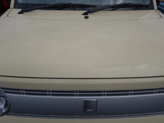 L 2型 DSBS 後退時ブレーキS 新車保証継承(12枚目)