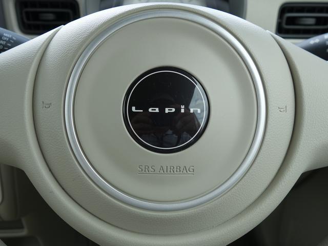 L 2型 DSBS 後退時ブレーキS 新車保証継承(28枚目)