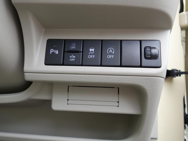 L 2型 DSBS 後退時ブレーキS 新車保証継承(31枚目)