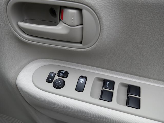 L 2型 DSBS 後退時ブレーキS 新車保証継承(32枚目)