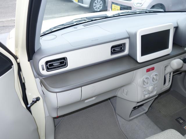 L 2型 DSBS 後退時ブレーキS 新車保証継承(43枚目)