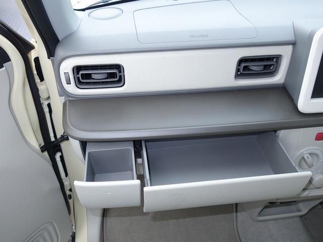 L 2型 DSBS 後退時ブレーキS 新車保証継承(44枚目)