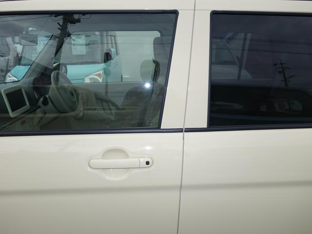 L 2型 DSBS 後退時ブレーキS 新車保証継承(50枚目)
