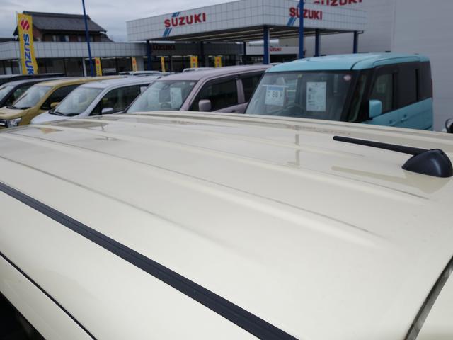L 2型 DSBS 後退時ブレーキS 新車保証継承(51枚目)