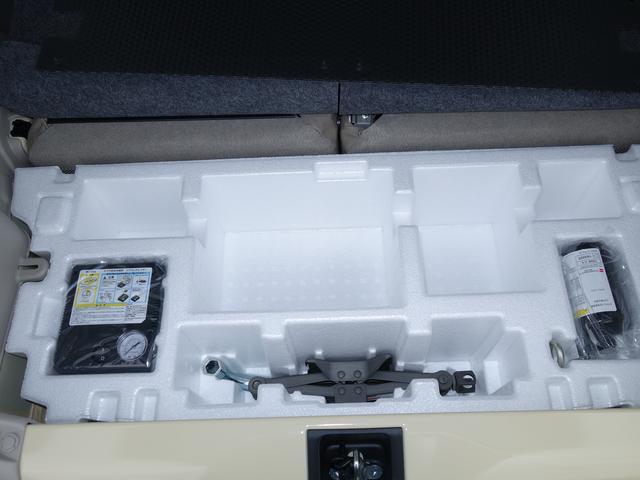 L 2型 DSBS 後退時ブレーキS 新車保証継承(56枚目)