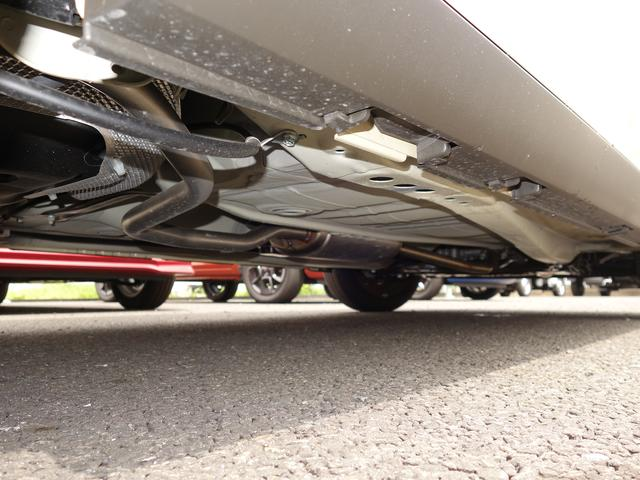 L 2型 DSBS 後退時ブレーキS 新車保証継承(71枚目)