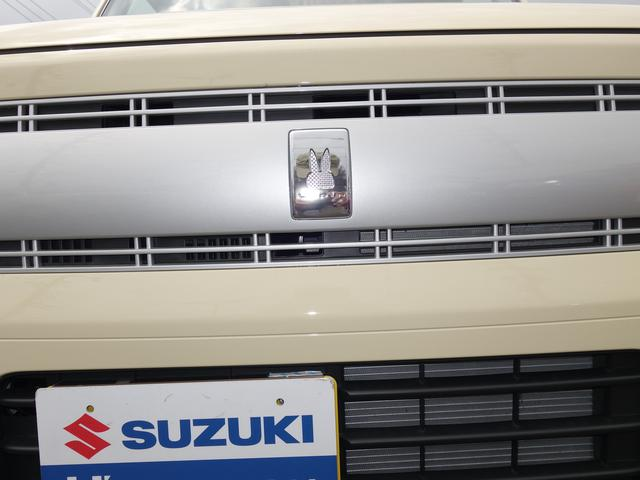 L 2型 DSBS 後退時ブレーキS 新車保証継承(74枚目)