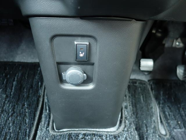 HYBRID FZ DSBS LED AW 新車保証継承(29枚目)