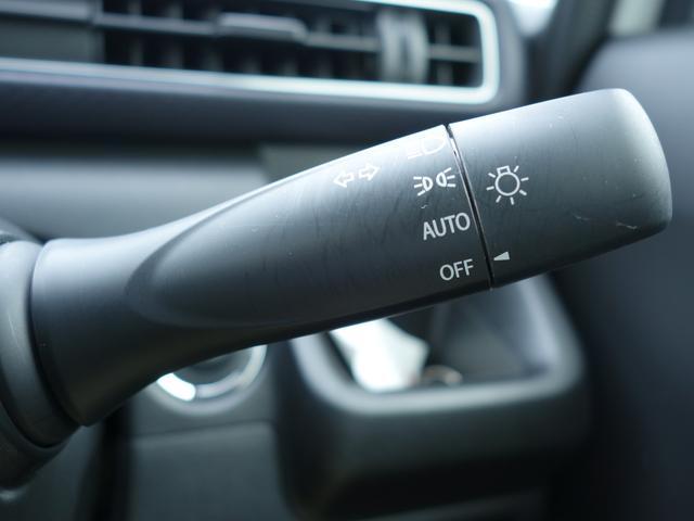 HYBRID FZ DSBS LED AW 新車保証継承(31枚目)