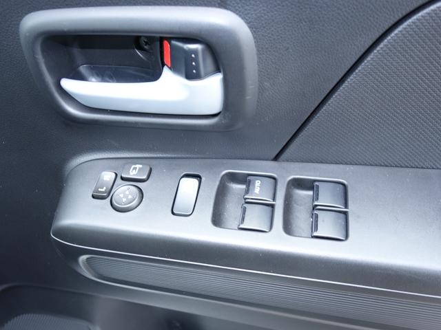 HYBRID FZ DSBS LED AW 新車保証継承(34枚目)
