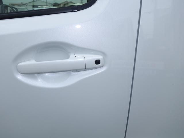 HYBRID FZ DSBS LED AW 新車保証継承(42枚目)