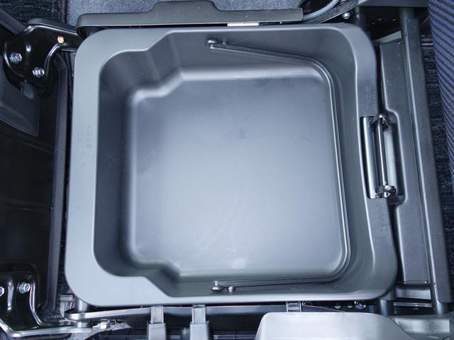 HYBRID FZ DSBS LED AW 新車保証継承(46枚目)