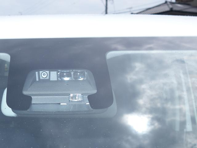 HYBRID FZ DSBS LED AW 新車保証継承(48枚目)