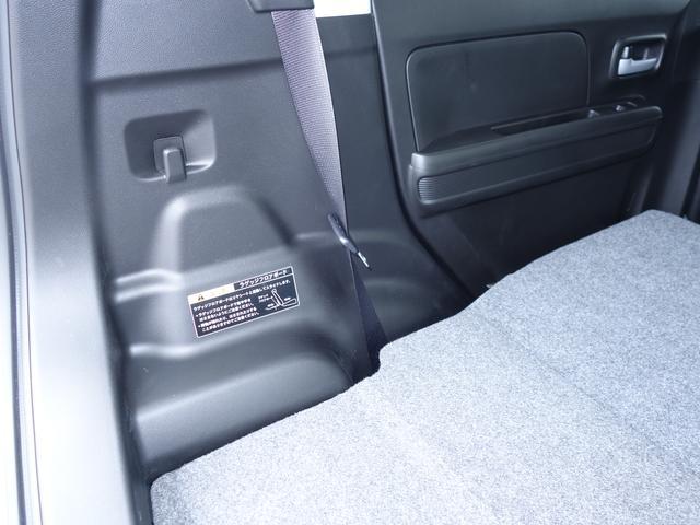 HYBRID FZ DSBS LED AW 新車保証継承(56枚目)