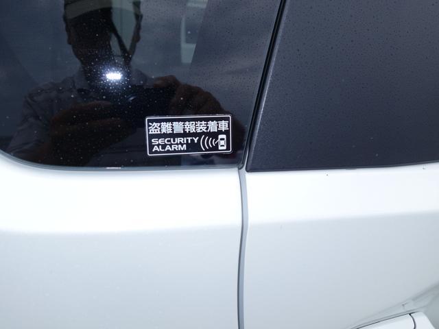 HYBRID FZ DSBS LED AW 新車保証継承(58枚目)