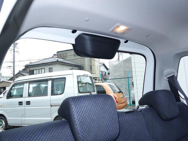 HYBRID FZ DSBS LED AW 新車保証継承(60枚目)
