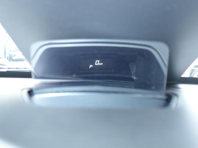HYBRID FZ DSBS LED AW 新車保証継承(61枚目)
