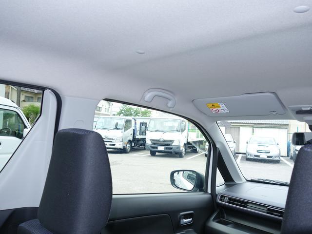 HYBRID FZ DSBS LED AW 新車保証継承(62枚目)