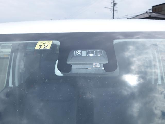 HYBRID FZ DSBS LED AW 新車保証継承(71枚目)