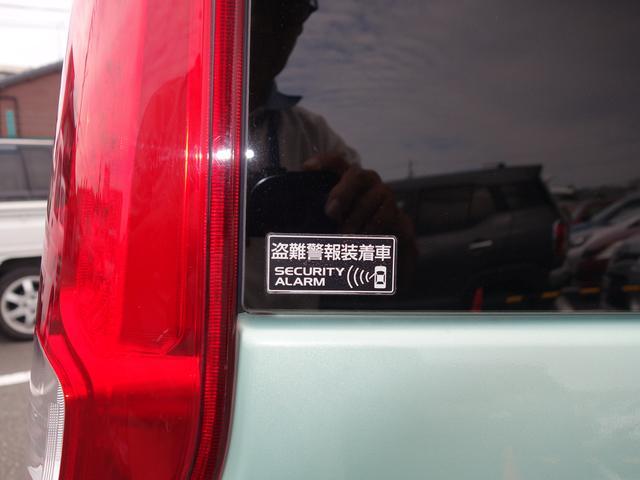 G キーレスPスタート オートAC 1年保証(69枚目)