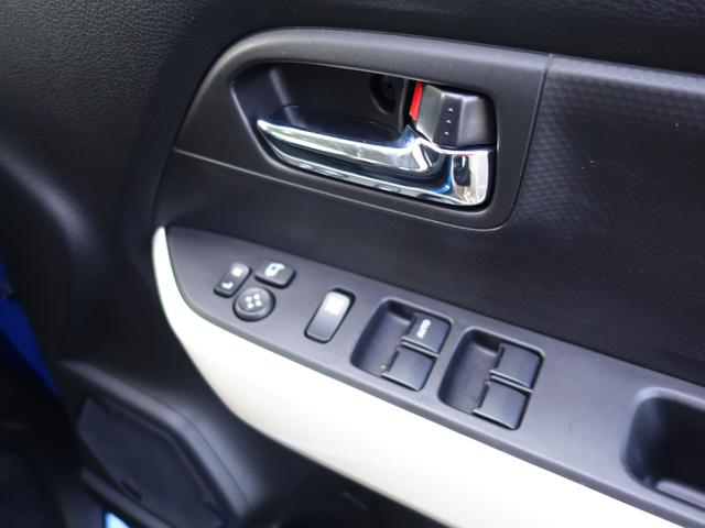 HYBRID MZ 4WD DSBS LED 旧社用車(33枚目)