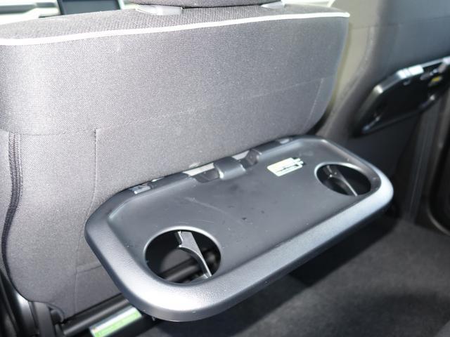 HYBRID MZ 4WD DSBS LED 旧社用車(51枚目)