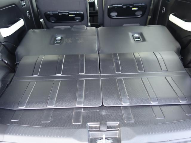 HYBRID MZ 4WD DSBS LED 旧社用車(54枚目)