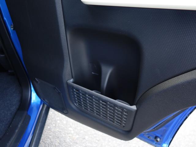 HYBRID MZ 4WD DSBS LED 旧社用車(60枚目)
